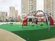 Москва, 3-х комнатная квартира, Москвитина д.5к2, 9750000 руб.