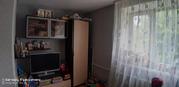 Краснозаводск, 1-но комнатная квартира, ул. Трудовые Резервы д.12, 1230000 руб.