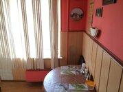 Сдам комнату в 3-х комн. квартире в гор.Одинцово, 12000 руб.