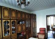 Москва, 3-х комнатная квартира, ул. Твардовского д.21 к2, 10800000 руб.