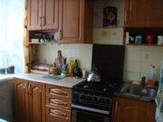 Истра, 2-х комнатная квартира, ул. 9 Гвардейской Дивизии д.45, 3550000 руб.