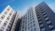 Москва, 1-но комнатная квартира, ул. Фабрициуса д.18 к1, 7461293 руб.