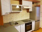 Зарайск, 1-но комнатная квартира, 1-й мкр. д.12, 7000 руб.