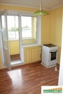 Домодедово, 2-х комнатная квартира, Гагарина д.15 к1, 5000000 руб.