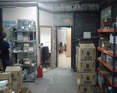 Лот: а6 Аренда офисно-складского блока, 6748 руб.