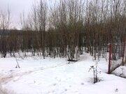 Участок 20соток ИЖС в Солнечногорске, 5000000 руб.