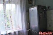 Павловский Посад, 3-х комнатная квартира,  д., 16000 руб.
