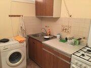 Раменское, 1-но комнатная квартира, ул. Коммунистическая д.23, 2650000 руб.