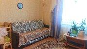 Подольск, 4-х комнатная квартира, генерала Стрельбцкого д.7, 6199990 руб.