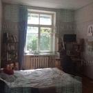 Продам комнату в 4-к квартире, Москва г, Севастопольский проспект 5к1, 2750000 руб.