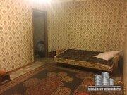 Яхрома, 1-но комнатная квартира, ул. Ленина д.25, 1650000 руб.