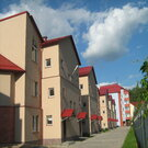 Дубна, 2-х комнатная квартира, ул. Университетская д.20, 3623400 руб.
