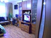 Можайск, 2-х комнатная квартира, ул. 20 Января д.25, 3290000 руб.