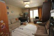 Люберцы, 3-х комнатная квартира, ул. Побратимов д.27, 6000000 руб.