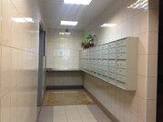 Москва, 1-но комнатная квартира, Пятницкое ш. д.27 к1, 6080000 руб.