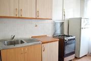 Продается четырехкомнатная квартира