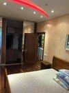 Ивантеевка, 3-х комнатная квартира, ул. Толмачева д.1 к2, 35000 руб.