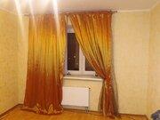 Дмитров, 1-но комнатная квартира, Белоброва д.9, 3200000 руб.