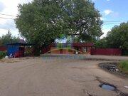 Продажа участка, Истра, Истринский район, 2399000 руб.