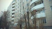 Продается 1-комнатная квартира в Клину 5мкр.
