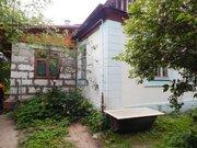Отличный участок в черте города со всеми коммуникациями (исх.1270), 8400000 руб.