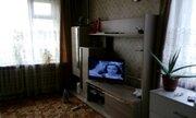Воскресенск, 2-х комнатная квартира, ул. Ленинская д.19а, 1600000 руб.