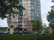 Москва, 3-х комнатная квартира, ул. Камчатская д.4 к.2, 13500000 руб.