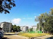 Серпухов, 2-х комнатная квартира, ул. Чернышевского д.32, 2300000 руб.