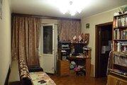 Жуковский, 3-х комнатная квартира, ул. Клубная д.9 к2, 4300000 руб.
