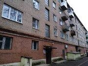 Новосиньково, 1-но комнатная квартира,  д.36, 1650000 руб.