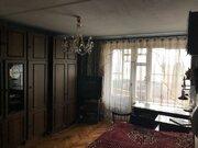Продается 3-х комнатная квартира в г. Москва, ул. Полбина, д.2, кор.1,