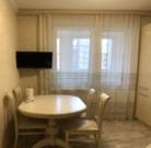 Одинцово, 2-х комнатная квартира, сколковская д.7А, 9900000 руб.