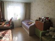 Коломна, 2-х комнатная квартира, ул. Девичье Поле д.8, 3800000 руб.