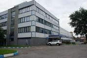 Производственно-складское помещение 891 м. на Дмитровском ш. 87, 6000 руб.