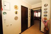 Московский, 3-х комнатная квартира, ул. Георгиевская д.5, 9800000 руб.