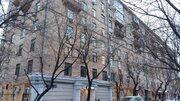 Москва, 1-но комнатная квартира, ул. Раевского д.3, 8500000 руб.