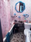 Ногинск, 1-но комнатная квартира, ул. Комсомольская д.78, 2490000 руб.