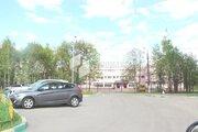 Киевский, 1-но комнатная квартира,  д.15, 3250000 руб.