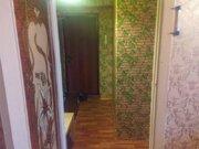 Истра, 1-но комнатная квартира, ул. 9 Гвардейской Дивизии д.33, 3250000 руб.