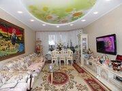 Сергиев Посад, 3-х комнатная квартира, ул. Дружбы д.9А, 6900000 руб.