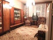 Однокомнатная квартира в Ясенево продажа