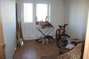 Егорьевск, 3-х комнатная квартира, 6-й мкр. д.18а, 3600000 руб.