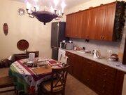 Дом в СНТ Грибовчанка, 17000000 руб.