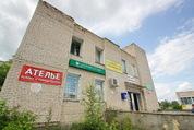 Серпухов, 1-но комнатная квартира, ул. Весенняя д.8, 850000 руб.