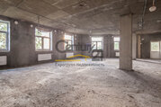 Продается офис. технопарк Лихачевский, 10054800 руб.