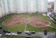 Продаётся 3-комнатная квартира по адресу Комсомольский 20к2