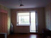 Королев, 2-х комнатная квартира, ул. Горького д.6в, 4700000 руб.