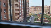 Москва, 3-х комнатная квартира, ул. Соловьиная Роща д.16, 65000 руб.