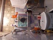 Можайск, 3-х комнатная квартира, ул. 20 Января д.8, 3250000 руб.