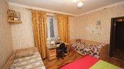 Лобня, 2-х комнатная квартира, проезд Шадунца д.7, 5500000 руб.